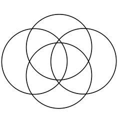 File:Flower of life 11547 4-circle.svg
