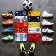 new style 79642 d9646 Futbol Messi, Botines Futbol, Balón De Oro, Tenis Nike Futbol, Adidas Futbol