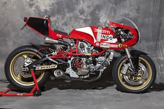 Ducati-Custom-Motorcycle-23