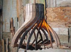 Wooden Lamp Chandelier (LI01) – Lightornia  #woodlampshade #woodlamp #woodenlamp #woodlighting #woodenlighting #woodchandelier #woodenchandelier #scandinavianlighting #scandinavianlamp #woodenpendant #woodpendant #loftlamp #woodlighting #woodenlight Wood Lamp Shade Wooden Chandelier Lighting
