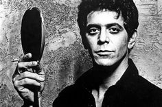 Inside the Lou Reed Tribute at SXSW: 20-Plus Acts, All-Star House Band to Create 'Austin Meets New York Street Vibe'