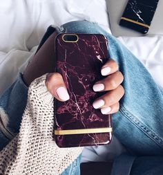 fashion, iphone, and case εικόνα