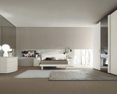 Nolte schlafzimmermöbel ~ Costco uk nolte mobel rijeka piece bedroom set king size bed