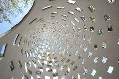 © Kazuya Morita Architecture Studio