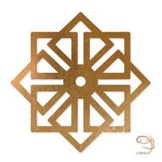 TASSA Bijoux de peau Motifs Islamiques, Deco, Piercing, Creations, Cricut, Invitations, Silhouette, Texture, Illustration