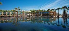A partir de 129,50 euros por duas noites para duas pessoas, os hotéis CS oferecem uma Páscoa inesquecível aos seus Clientes.