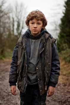 character inspiration, story inspiration, novel inspiration, {Evan's little brother, Collin}