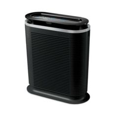 Homedics True Hepa Air Cleaner
