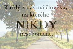 přátelství Favorite Quotes, Best Quotes, Love Quotes, Quotations, Qoutes, Best Frends, Love List, Best Friends Forever, Bff