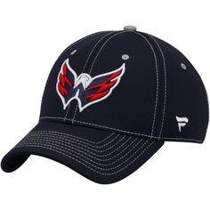 334b37afcbd Men s Navy Washington Capitals Amplify Adjustable Hat. Scheels Official  Online Store. Nhl Washington CapitalsFan ...