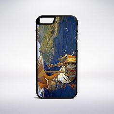 Nicolas Poussin - The Martyrdom Of Saint Erasmus Phone Case – Muse Phone Cases