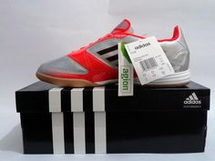 Futsal Adidas, Adidas Samba, Adidas Sneakers, Shoes, Zapatos, Shoes Outlet, Footwear, Shoe