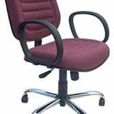 Cadeiras Diretor Giratoria Campo Largo. http://www.classeaflex.com.br/categorias/cadeiras-para-escritorio/