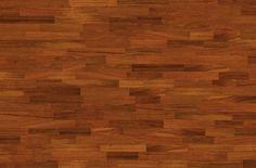 Parchet Jatoba. Parchet Triplu Stratificat Jatobe-Preturi Hardwood Floors, Flooring, Texture, Crafts, Model, Flats, Living Room, Wood Floor Tiles, Surface Finish