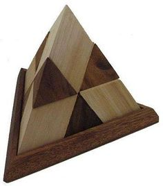 14Pieces_Pyramid.JPG (352×400)