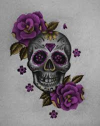 mexican skull - Pesquisa do Google