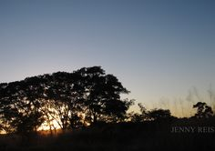 Á Caminho de #Goiânia  #JennyReis https://www.youtube.com/watch?v=5vZNEX9VPUY
