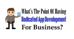 What's The Point, App Development, Read More, Family Guy, Apps, Reading, Business, Fictional Characters, Reading Books
