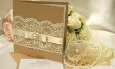 tarjetas de invitacion de bodas originales - Buscar con Google