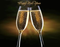 Vapor Joes - Daily Vaping Deals: NEW YEARS EVE: EVERYONE ENJOY!