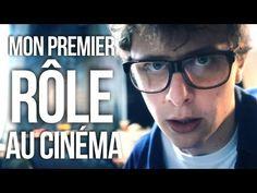 cinema gaumont valentine marseille