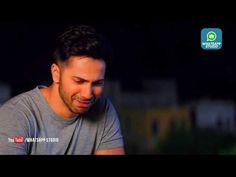 bom diggy video song download hdvidz