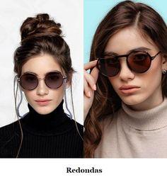 Tendencias accesorios 2021 Fashion Accessories, Trends, Accessories