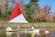 canoes by Sportspal & Radisson: the best canoe are our canoes