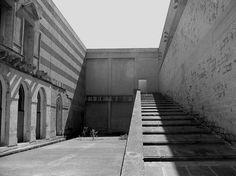 Museu de Gibelina, Francesco Venezia
