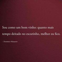 ;) #vinho
