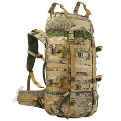 98 Best Tactical Backpack images in 2019  2b232ab4daffb