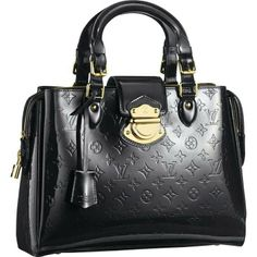 Louis Vuitton Bags And Handbags Melrose Avenue 267