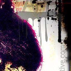 \m/ /:::::/ #ÄbśträctKïlögräm   #VäpëMähfïä   #SUPPORTHR2058    #vape   #vapelyfe   #vapecommunity   #complyfe   #dripfresh   #VapePositive   #freshjivejuice   #VapeMahfia   #calivapers   #norcalvapers   #ProtestForVape   #ivapeivote   #southernvapers   #eastcoastvapers   #yourachampion   #TourLyfe /:::::/
