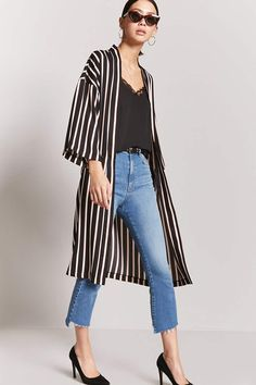 Latest Fashion Trends For Women - Fashion Trends Latest Fashion For Women, Latest Fashion Trends, Womens Fashion, Outfits Mujer, Blazer Outfits, Fashion Sewing, Hijab Fashion, Cute Outfits, Vogue