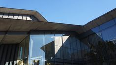 NEJU MUSEUM
