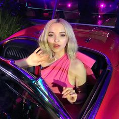 Picture of Dove Cameron Dave Cameron, Dove And Thomas, Dove Pictures, Hairspray Live, Peyton List, Christina Ricci, Instagram Blog, Old Actress, Golden Globes