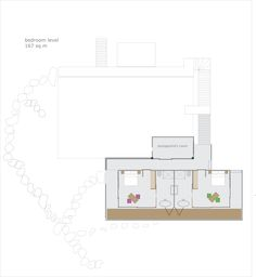 Gallery of The Naked House / Marc Gerritsen - 32
