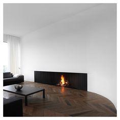 http://randomitus.tumblr.com/post/135798322134/styletaboo-de-puydt-fireplaces