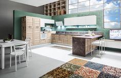 17 fantastiche immagini su Mille idee per la tua cucina ad \