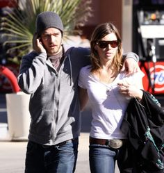 f72ba6b81cf8 Jessica Biel And Justin Timberlake Married To Wedding Location And Date!  Jessica Biel And Justin