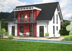 RTF-Massivhaus - Ihr Spezialist für individuelles Bauen - Startseite