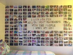 20 decorazioni originali per le pareti di casa! Lasciatevi ispirare…