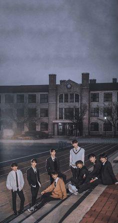 Bts Jungkook, Nct, Kids Talent, Stray Kids Chan, Korean Boys Ulzzang, Fandom, Kid Memes, More Wallpaper, Lee Know