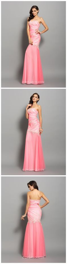 prom dresses  prom dress Prom Dresses 2016, Cheap Prom Dresses, Mermaid Sweetheart, Prom 2015, Prom Queens, 3d Prints, Short Mini Dress, Dress Collection, Evening Dresses