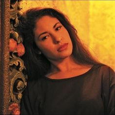 TV Show Inspired By the Musical Legacy of Selena Quintanilla Is In the Works