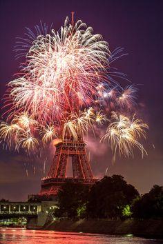 109 Mejores Imagenes De Fuegos Artificiales Fireworks 4th Of July