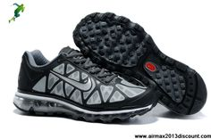 9840cd130bc 146 Best Nike Air Max images
