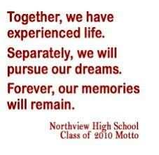 graduation captions Found this really interesting quote while researching about some educational prospects Last Day Quotes, School Days Quotes, Graduation Quotes Funny, Graduation Speech, College Graduation, Senior Class Quotes, Fact Quotes, Funny Quotes, Qoutes