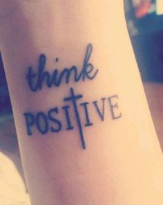 Anxiety Tattoo Quotes. QuotesGram