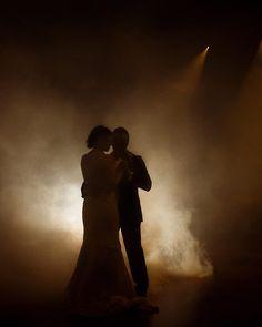 When it gets epic. Second shot with @diana_with_a_j #wedding #weddingphotographyinspiration #wedding #junebugweddings #melbourneweddings #weddingbouquet #melbournephotographer #realwedding #floral #melbourneweddingphotographer #theknot #weddingphotographer #eclecticwedding #monochrome #realwedding #dancefloor #fineartwedding #bride #weddinginspo #modernwedding #loveauthentic #firstdance #groom #loveintentionally #modernwedding #thatsdarling #blacktiewedding #weddingdetails #shesaidyes...